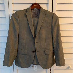 Ralph Lauren boys suit